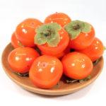 柿まるごと